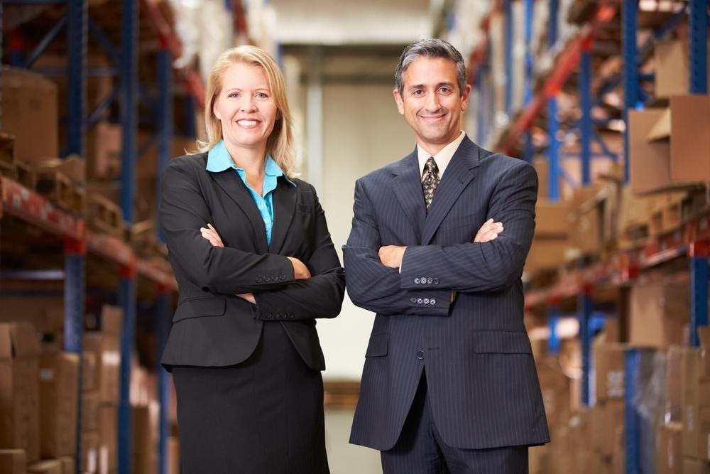 Solent Sales Directors' Forum