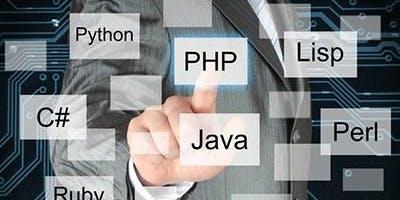 SPA Starting AWS Lambda Serverless Development | BCS - The Chartered