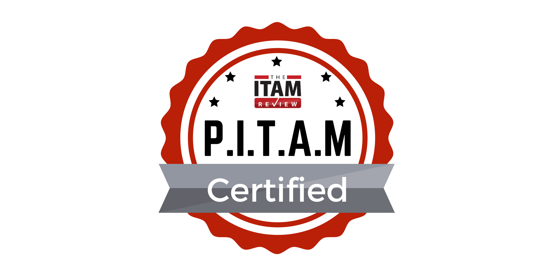 2019 Uk Pitam In Person Training Certification Course April 29