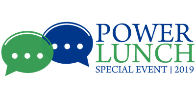 Charleston Power LUNCH - Achieving Balance in the Lowcountry