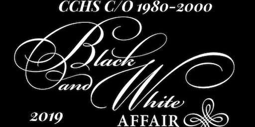 CCHS C/O 1980-2000