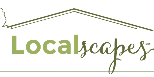 Localscapes University-September 21