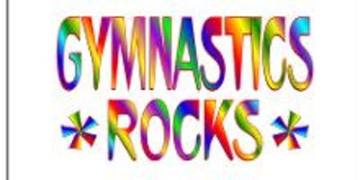 Autism Ontario - Peterborough Gymnastics Club/ Autisme Ontario Club de gymnastique de Peterborough