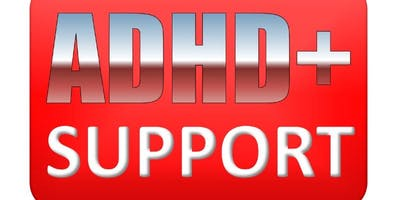 How To Help Adhd