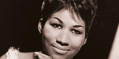 Martin Luther King, Jr. Concert: Celebrating The Legacy of Aretha Franklin