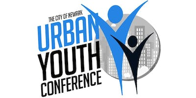 City of Newark Urban Youth Conference