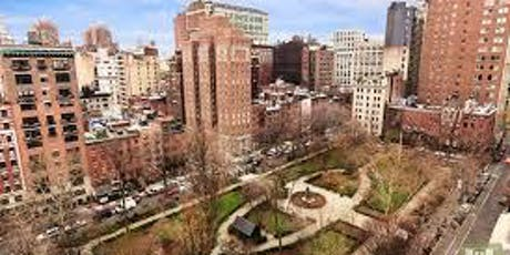 Gramercy Real Estate Open House Tour tickets
