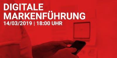 Marketing Sounds: Digitale Markenführung