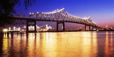 Confirmed EPA Lead Renovator Certification Training- Baton Rouge, LA