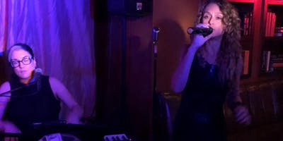 The Cabaret South Beach Piano Bar! Live Music, No Cover Charge!