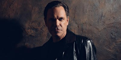 Kurt Elling Quintet welcomed by WDCB