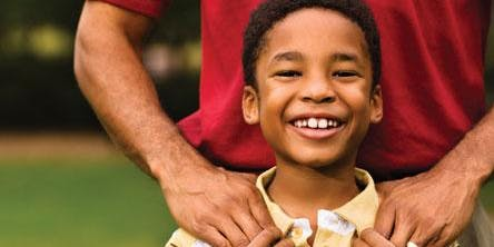 2019 Tidewater LFSVA Foster Care and Adoption Information Meeting