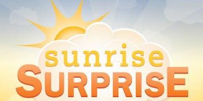 Sunrise Surprise Kids Club