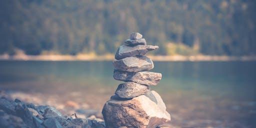 Mindful Leadership –  Wege und Methoden der achtsamen Führung