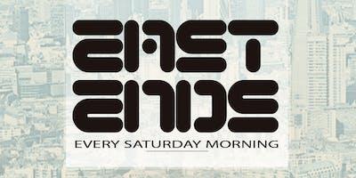 East+Ends+%28Saturday+Mornings%29