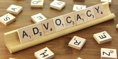 Legislative Advocacy 101