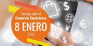 I Jornada sobre el Comercio Electrónico en León