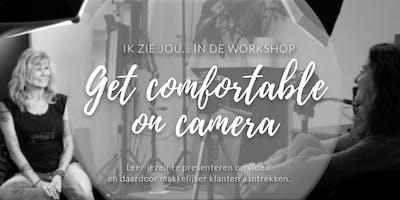 Workshop: \