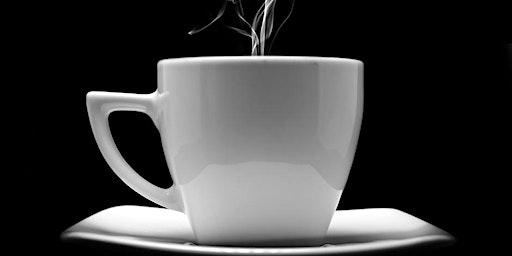 WHW2N - Coffee Clique ® Katy