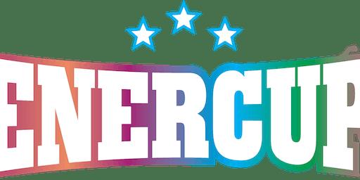 ENERCUP 2019