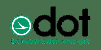 2019 DBE Certification Workshop - Sidney