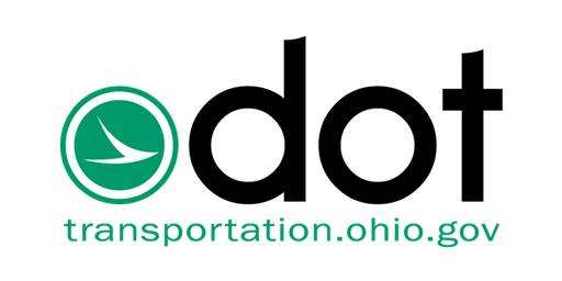 2019 DBE Certification Workshop - Sidney