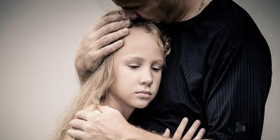 Childhood Anxiety: Understanding and Helping Children Heal