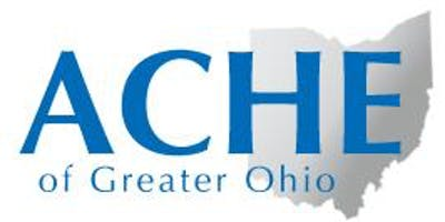 ACHE of Greater Ohio Columbus LPC F2F Event - Networking & Breakfast