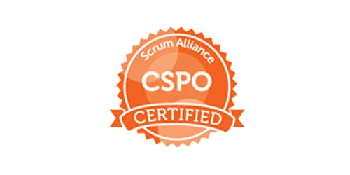 CSPO Certified Scrum Product Owner training with Zuzi Sochova, December 4-5, 2019, Prague, Czech Republic