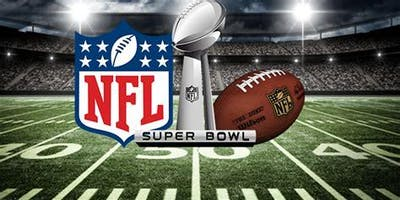 CAMFA Super Bowl Party 2019