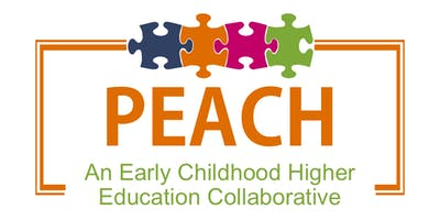 QUALITY INTERACTIONS IN EARLY CHILDHOOD EDUCATION
