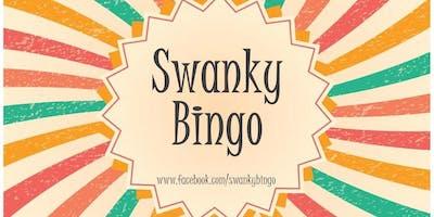 Swanky BINGO, The Colony