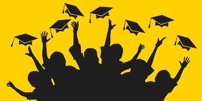 Free College Financial Planning Workshop in Fairfield