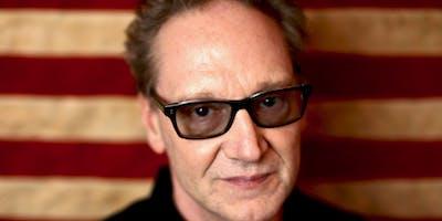 John Kilzer Album Release