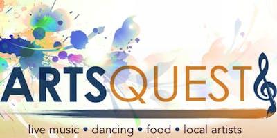 2019 ArtsQuest
