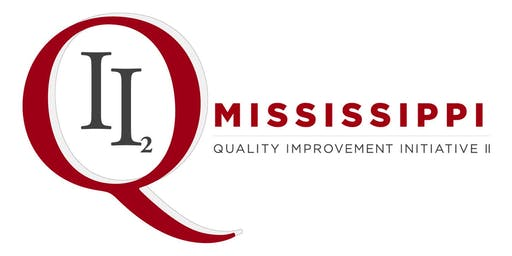 Mississippi Quality Improvement Initiative II (MSQII-2) Asthma Cohort 2 IY Learning Session 3