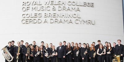 Lunchtime+Concert+-+Royal+Welsh+College+of+Mu