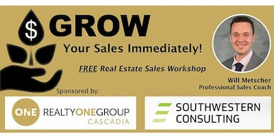 Sales Strategy Course