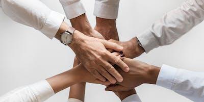Building Business through Philanthropy with Paul Nazareth