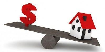 COSA Affordable Housing Retreat