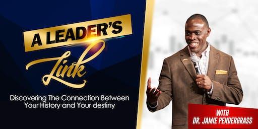 A Leader's Link 2018