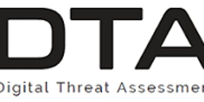ROE 53/LTC School Digital Threat Assessment Workshop