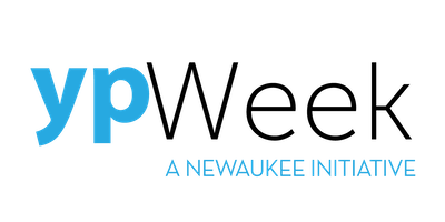 YPWeek Regional Meeting | Oshkosh