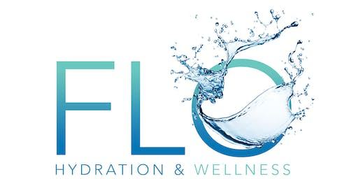 Watch My FLO- Hydration & Wellness Business Start-Up Workshop