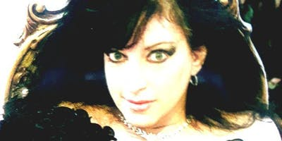 Acoustic Artist Series: Patti Rothberg in Concert(Indie / Rock)