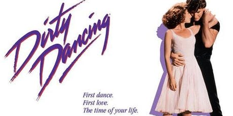 Dirty Dancing Sing-a-Long tickets