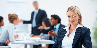 Continuing Education: Adding A Personal Assistant