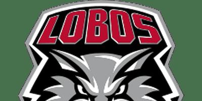 11/23/19 ND vs. Boston College Eagles