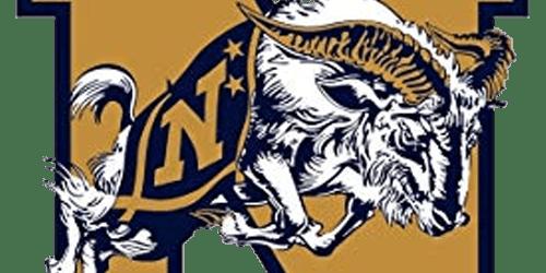 11/16/19 ND vs. Navy Midshipmen