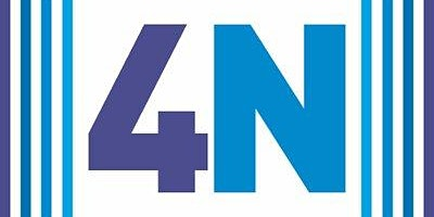 4N Oxford Lunch Business Networking